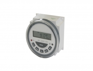 Timer/Room Thermostat